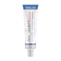 Oral Gel – 50gr